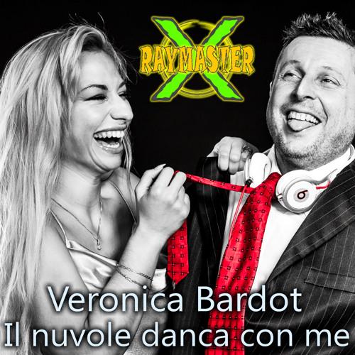 Veronica Bardot - Il nuvole danza con me (WIP)