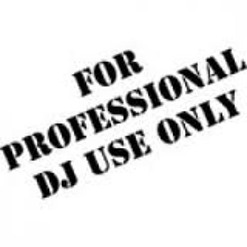 DMJ-Siggno Mix w/No Drops