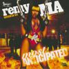 Remy Ma, LaLa, Lil Kim & Shawnna - One Time