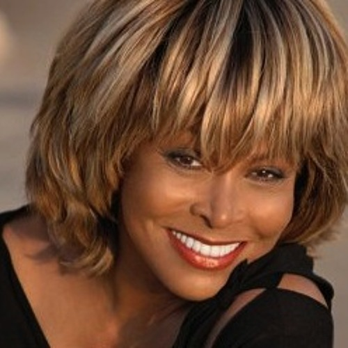 Tina Turner interview by Louise Palanker and Paul Joseph