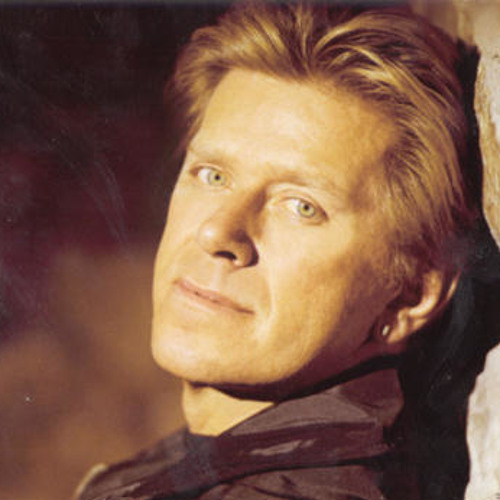 Peter Cetera Interview by Louise Palanker and Tony Hudson