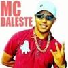 MC Daleste - Água na Boca ♪ (Prod. DJ Gá BHG) Música Nova 2013