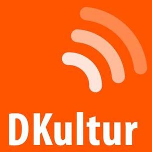 Portrait: Gilad Hochman on Deutschlandradio Kultur | 07.06.2013