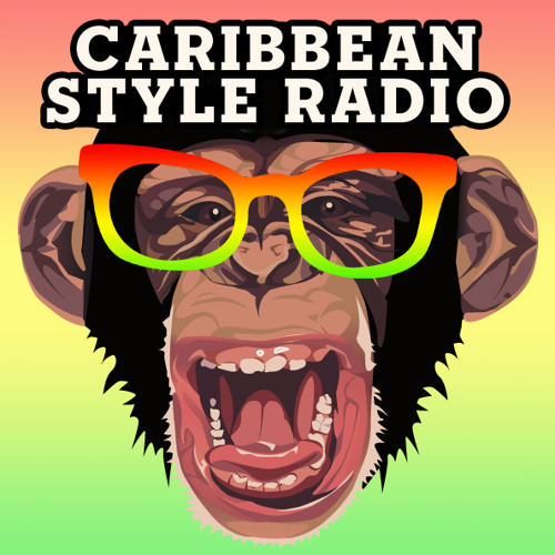"SoulForce presents CARIBBEAN STYLE RADIO ""Summer Bounce 2013"" Mix (06.05)"