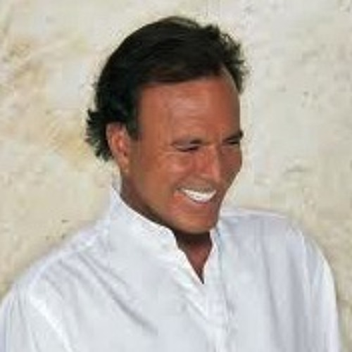 Julio Iglesias Interview by Louise Palanker and Paul Joseph