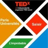 The TEDx Paris Univ Show - TEST (made with Spreaker)