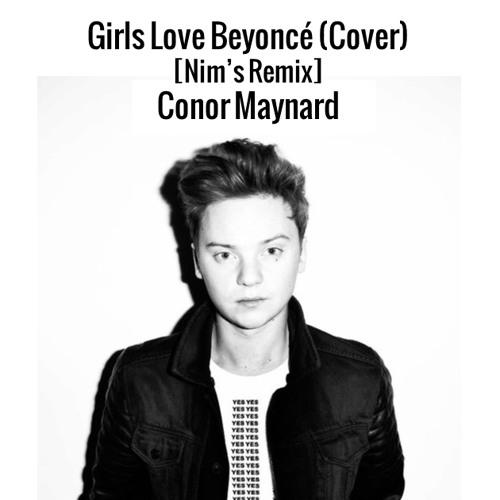 Girls Love Beyoncé (Cover) [Nim's Remix]