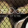 Promise Romeo ft Usher cover Elias Diaz version RnB