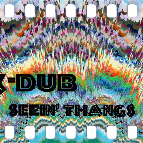Seein' Thangs    (Free Download)