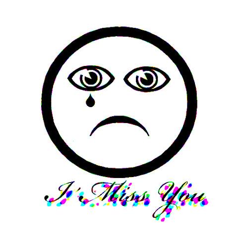 Chris Pearl- I´Miss You