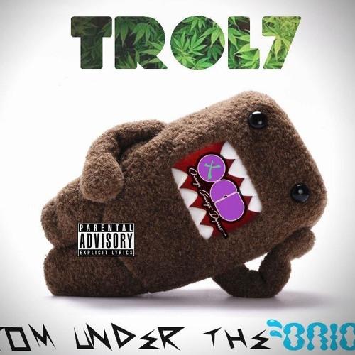 187 Swagfag-TroL7