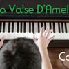 Yann Tiersen - La Valse d'Amélie (piano cover)