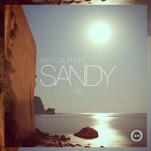 Rémi Caumont - Breathe (Original Mix)
