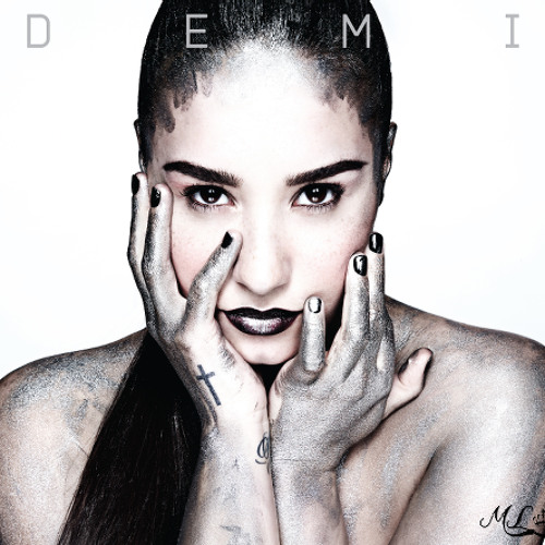 Made in the USA #DEMI