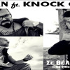 Knock Out ft Stan || SeThelo Edo || New  Remix 2013