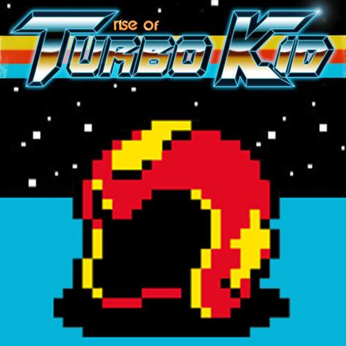 Rise of Turbo Kid