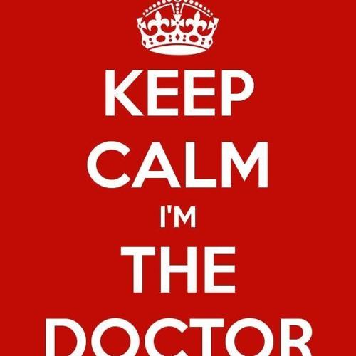 Doktè Mwen Bouke (LIVE) PLATINUM D ==> 91%