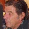 (2) Larry Morris with Chris Diack - Classic Gold Radio