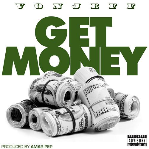 Get Money (Lookin Crazy)