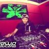DJ Newo Maulana-Relax My Name Is Extended Tanpa Cinta Devil Hood Like Jagger (Dj Rio Mash Up)