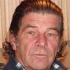 (1) Larry Morris with Chris Diack - Classic Gold Radio