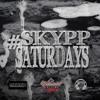 #SkyppSaturdays - Class of 2013 Edition | Kanye West