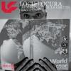 Latin Fresh Ft. De La Ghetto - Locu Locura