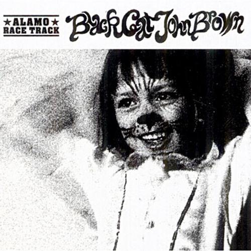 Ly Diaz (Set Deeper)-Black Cat John Brown