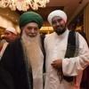 Al Madad-Habib Syech Mega Mawlid 2013