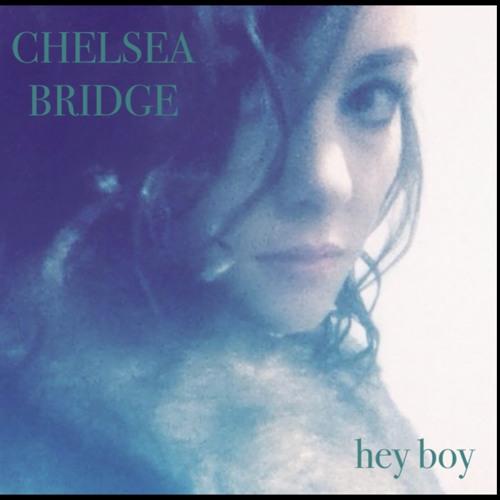Hey Boy + Prelude