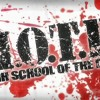 High School of the Death~ Cover ver. Tv Size [Ozzu]