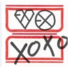 EXO- Let Out The Beast (Korean Ver.)