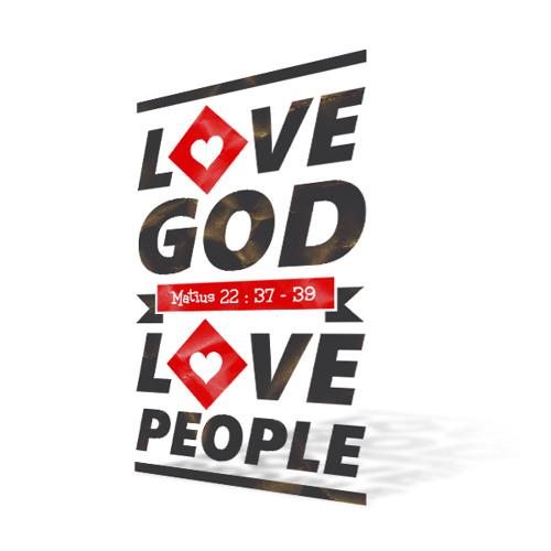 Be Glorified (Closing) - AoC Praise&Worship Team