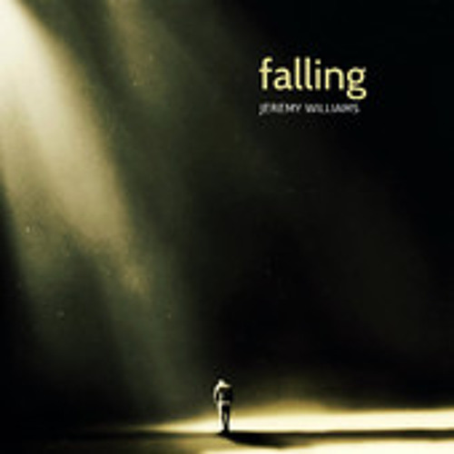 Falling(remix)