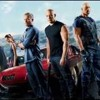 Fast and Furious 6 - We own it(remix)
