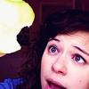 Tatiana Maslany says the cutest things