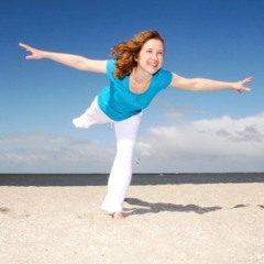 Positives Denken - Yoga Vidya Vortragsreihe