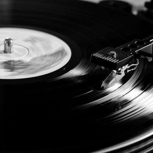 Marcus Holder - June Tech Mix