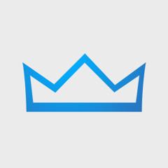 Flush - Trap Music Mix #1 (Free D/L)