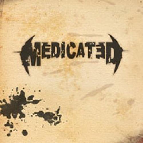 Medicated - Wiz Khalifa (Remix) Preview