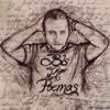 Download 08. Bls a.k.a Rigor mortis - Lo que nos hace diferentes con Exopoetics [Producido por Dash shamash] Mp3