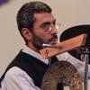 ERES Café Tacuba Acustico en Vivo Unplugged -Tributo: Grupo Con Cuerdas La Coronita Mazatlan HD MP3 Download