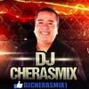 los Temerarios mix las mejores cumbias djcherasmix Portada del disco
