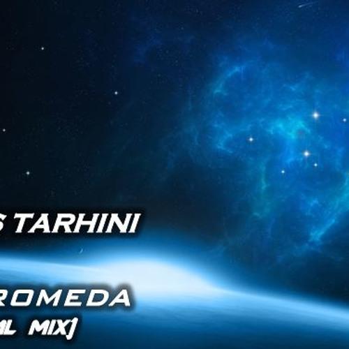Firas Tarhini - Andromeda (Original Mix) (Free Download)