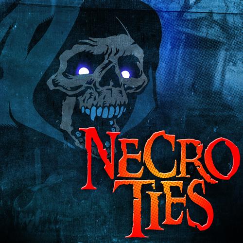 Necro Ties