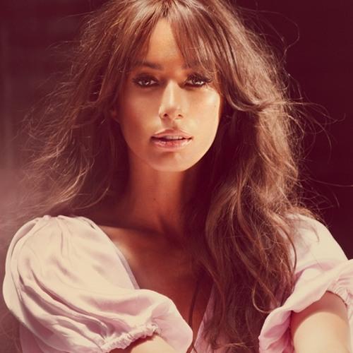Leona Lewis - Collide (Steve Anderson Mix)