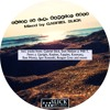 Ibiza to L.A Sampler 2013 - Mixed by Gabriel Slick [Out Now]