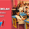 Haqiem Rusli, Didi Astillah & Fimie Don - Biasakan yang Betul (OST Kelas Sebelah)