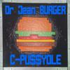 C-Pussyole - Dr Jean Burger