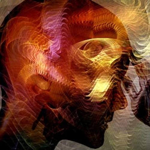 Bio-Ram - extract mentalive 2013